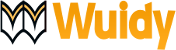 wuidy.com