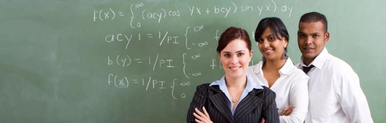 Perfiles docentes con más ocupación en el futuro