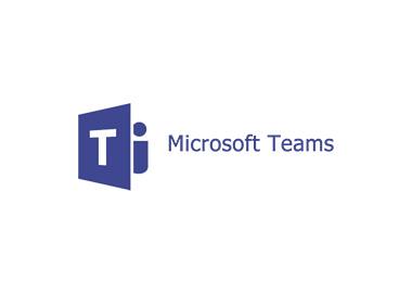 Google Teams
