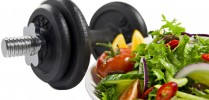 Cursos Americanos Alimentacion y Salud Deportiva - Foto 2