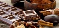 Cursos Americanos Chocolateria Artesanal - Foto 2