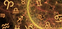 Cursos Americanos Astrologia - Foto 2