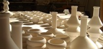 Cursos Americanos Ceramica - Foto 2