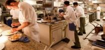 Cursos Americanos Cocina Practica Profesional - Foto 2