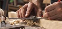 Cursos Americanos Carpinteria de Muebles - Avanzado - Foto 2