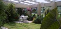 Cursos Americanos Jardineria de Interiores - Foto 2