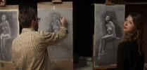 Cursos Americanos Dibujo Artistico y de la Figura Humana - Foto 2