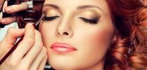 Cursos Americanos Maquillaje Profesional - Foto 2