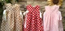 Cursos Americanos Costura y Moda Infantil - Foto 2