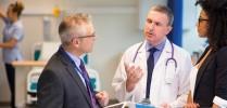 Visitador Medico