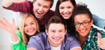 Cursos Americanos Auxiliar de Psicologia Adolescente y Juvenil - Foto 2