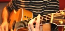 Cursos Americanos Guitarra - Foto 2