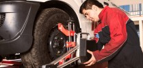 Cursos Americanos Tecnicas de Mecanica Automotriz - Foto 2