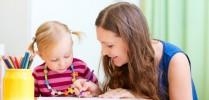 Cursos Americanos Baby Sitter - Foto 2
