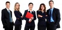 Cursos Americanos Etiqueta y Protocolo Empresarial - Foto 2