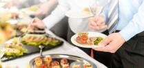 Cursos Americanos Catering y Locales Gastronomicos - Foto 2
