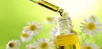 Cursos Americanos Aromaterapia - Foto 2