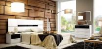 Cursos Americanos Decoracion de Dormitorios - Foto 2