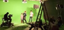 Cursos Americanos Direccion y Produccion de Cine - Foto 2
