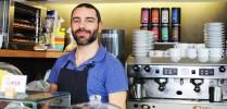 Cursos Americanos Admimistracion de Bares y Cafeterias - Foto 2
