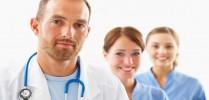 Cursos Americanos Asistencia Sanitaria Internacional - Foto 2
