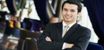 Cursos Americanos Management Hotelero - Foto 2