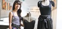 Cursos Americanos Diseno de Modas Profesionales - Foto 2