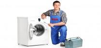 Cursos Americanos Reparacion de Electrodomesticos - Foto 2