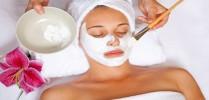Cursos Americanos Cosmetologia Profesional - Foto 2