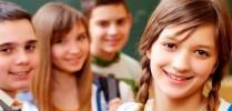 Cursos Americanos Auxiliar de Psicologia del Adolescente - Foto 2