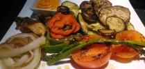 Cursos Americanos Cocina Mediterranea - Foto 2