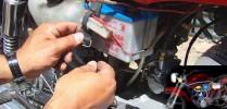 Cursos Americanos Electricidad de Motos - Foto 2