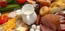 Tecnicas de Nutrición y Salud