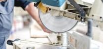 Cursos Americanos Carpinteria Metalica Profesional - Foto 2