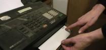 Cursos Americanos Reparacion y Mantenimiento de Fax - Foto 2