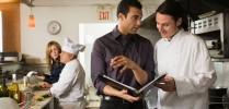 Cursos Americanos Administracion de Restaurantes - Foto 2