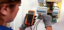 Cursos Americanos Electricidad General - Foto 2