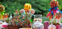 Cursos Americanos Decoraciones Dulces - Foto 2