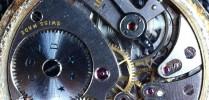 Cursos Americanos Relojeria - Foto 2