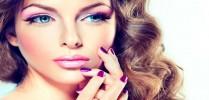Cursos Americanos Belleza Integral - Foto 2