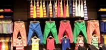 Cursos Americanos Merchandising Visual - Foto 2