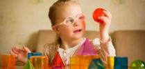 Cursos Americanos Estimulacion de Ninos con Sindrome de Down y Paralisis Cerebral - Foto 2