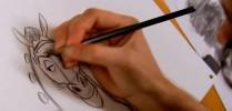 Cursos Americanos Dibujo de Historietas - Foto 2
