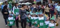 Cursos Americanos Asistente de Kindergarten / Jardín de Infantes - Foto 2