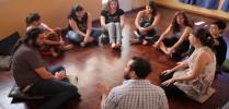Cursos Americanos Dinamica de Grupos - Foto 2