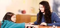 Cursos Americanos Auxiliar de Psicología Pedagógica - Foto 2