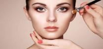 Cursos Americanos Cosmetologia y Maquillaje - Foto 2