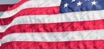 Ingles Americano Intensivo