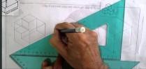 Cursos Americanos Dibujo Tecnico - Foto 2
