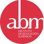 ABM Instituto de Educación Superior en Diseño